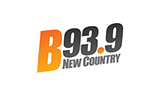 B93.9 New Country