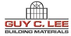 Guy C. Lee Building Materials