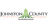 Johnston County Economic Development